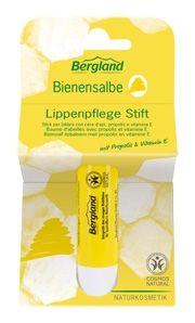 Bergland Bienensalbe Stift