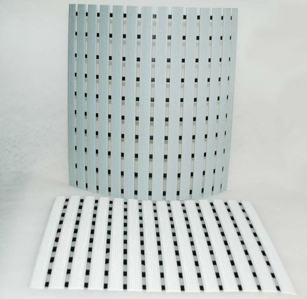 Gießrost 40 x 100 cm