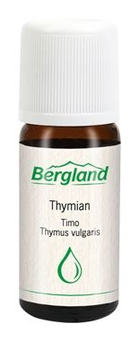 Bergland Thymian-Öl 15 %