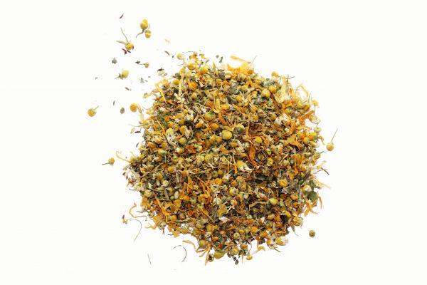 Basentee 1 - magenfreundlich