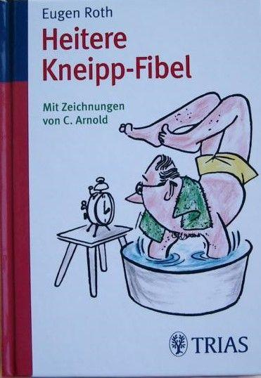 Heitere Kneipp - Fibel