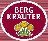 Österreichische Bergkräutergenossenschaft eGen