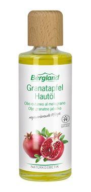 Bergland Granatapfel Hautöl