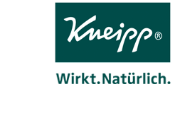Kneipp®