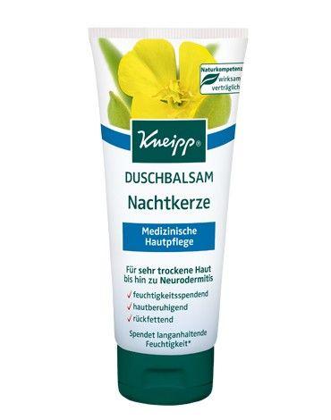 Kneipp® Duschbalsam Nachtkerze