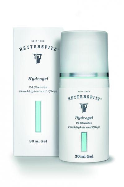Retterspitz Hydrogel