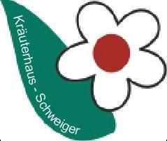 Kräuterhaus Schweiger