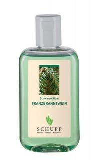 SCHUPP Schwarzwälder Franzbranntwein