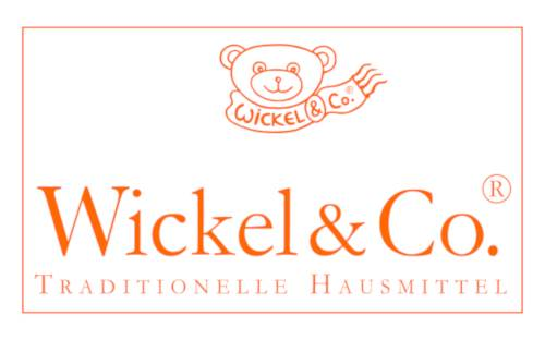 Wickel & Co